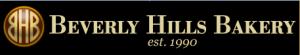 beverlyhillsbakery.com
