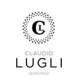 claudioluglishirts.com