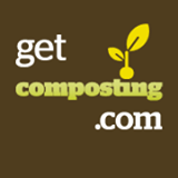 Get Composting Coupons
