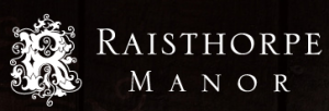 Raisthorpe Manor Promo Codes