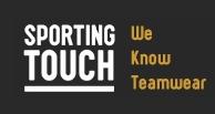 sportingtouch.com