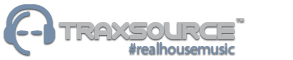 Traxsource Promo Codes