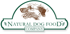 naturaldogfoodcompany.com
