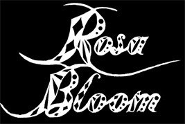 Rosa Bloom Promo Codes