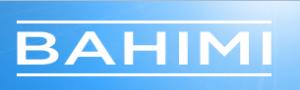 bahimi.com