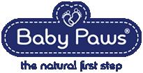 babypaws.com