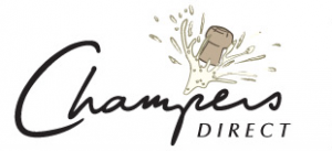 champersdirect.com