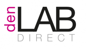 Denlab Direct Promo Codes