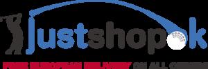 justshopok.com