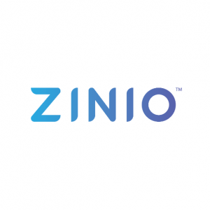 Zinio UK Promo Codes