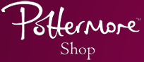 Pottermore Shop Promo Codes