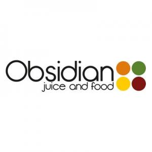 juiceprogrammes.com