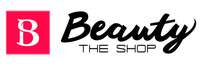beautytheshop.com