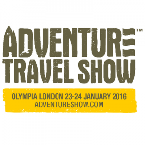 Adventure Travel Show Promo Codes