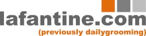 lafantine.com