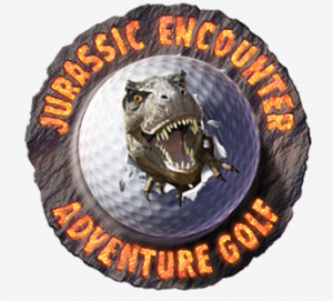 Jurassic Encounter Adventure Golf Promo Codes
