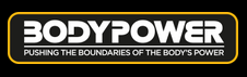 Bodypower Coupons