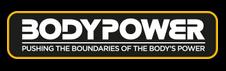 bodypower.com
