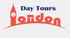 daytourslondon.com