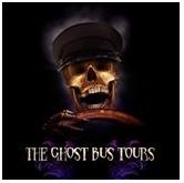 theghostbustours.com