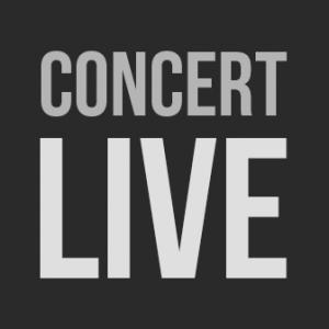 concertlive.com