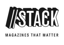 stackmagazines.com