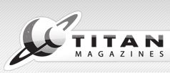 titanmagazines.com