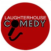 laughterhousecomedy.com