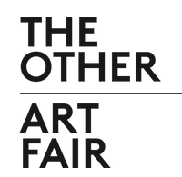 The Other Art Fair Promo Codes