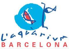 aquariumbcn.com