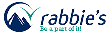 Rabbie'S Promo Codes