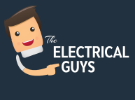 The Electrical Guys Promo Codes