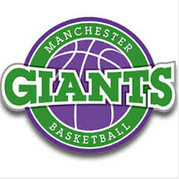 Manchester Giants Promo Codes
