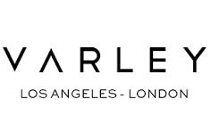 varley.com