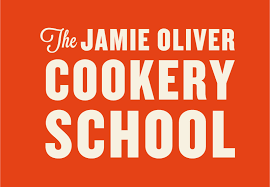 Jamie Oliver Cookery School Promo Codes