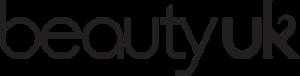 beautyuk-cosmetics.com