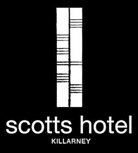 scottshotelkillarney.com