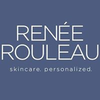 Renee Rouleau Promo Codes
