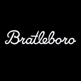 bratleboro.com
