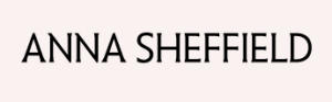 Anna Sheffield Promo Codes