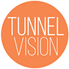 Shop Tunnel Vision Promo Codes