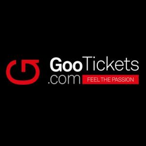 Gootickets Promo Codes
