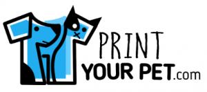 Print Your Pet Promo Codes