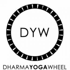 Dharma Yoga Wheel Promo Codes