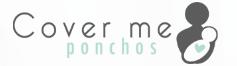 covermeponchos.com