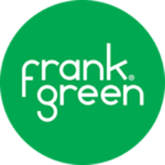 Frank Green Promo Codes