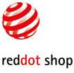 Red Dot Shop Promo Codes