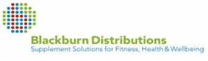 Blackburn Distributions Promo Codes