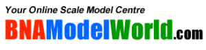 BNA Model World Promo Codes