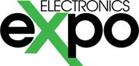 Electronics Expo Coupons